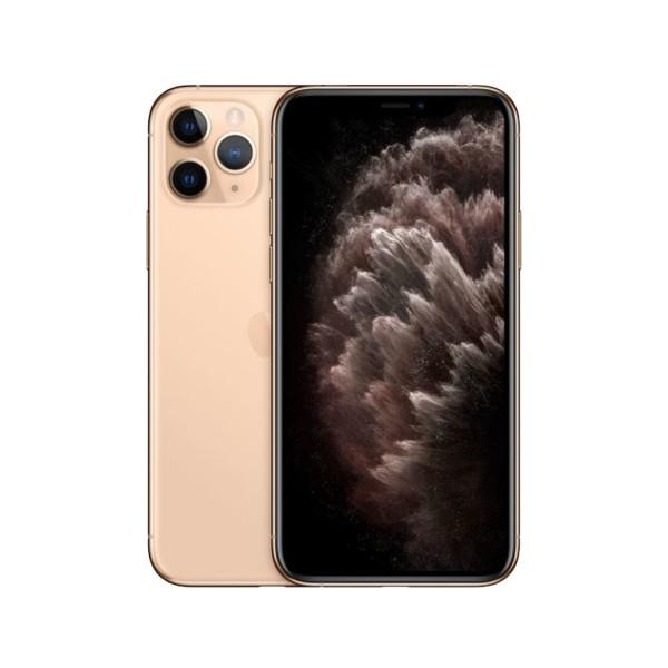 Apple iPhone 11 Pro - 64GB - Dual Sim