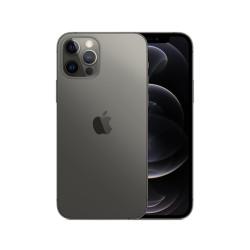 Apple iPhone 12 Pro Max - 512GB Storage
