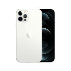 Apple iPhone 12 Pro - 128GB Storage