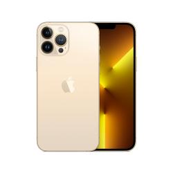 iPhone 13 Pro - 256GB Storage