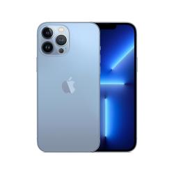 iPhone 13 Pro Max - 256GB Storage