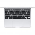 Apple MacBook Air 13-inch with Apple M1 Chip (8GB RAM, 512GB SSD Storage)