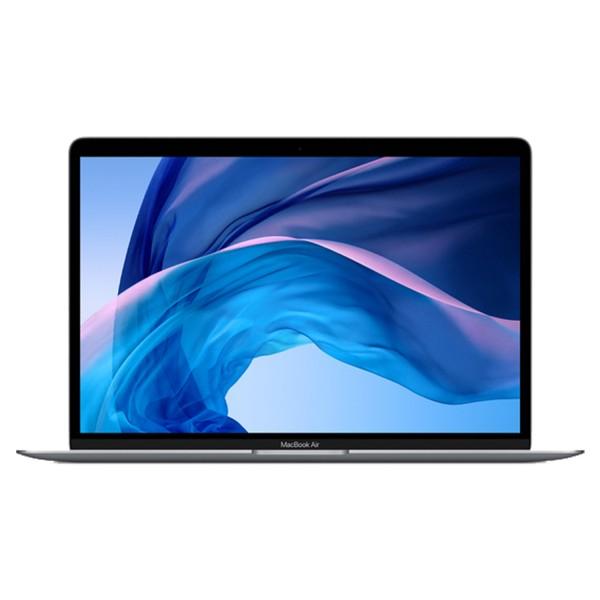 Apple MacBook Air 13.3-inch, 1.1GHz dual-core 10th-Generation Intel Core i3 Processor, 8GB RAM, 512GB Storage) 2020 Model