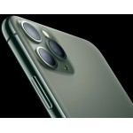 Apple iPhone 11 Pro Max - 64GB - Single Sim