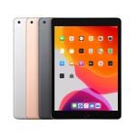 Apple iPad 10.2-Inch Dislpay - 128GB (7th Gen. Wi-Fi)