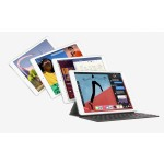 Apple iPad 10.2-Inch Dislpay - 8th Generation (Wi-Fi)