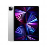 Apple iPad Pro 2021 11-inch with Apple M1 Chip (Wi-Fi)