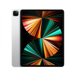 iPad Pro 2021 12.9-inch with Apple M1 Chip (Wi-Fi)