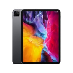 Apple iPad Pro 12.9-inch 512GB Wi-Fi + Cellular (2020)