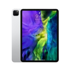 Apple iPad Pro 12.9-inch 256GB Wi-Fi + Cellular (2020)