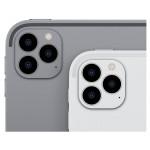 Apple iPad Pro 11-inch  128GB Wi-Fi (2020)