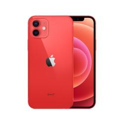 Apple iPhone 12 mini - 128GB Storage