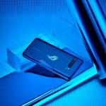 Asus ROG Phone 3 - 12GB RAM - 256GB ROM Global