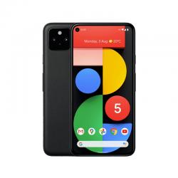 Google Pixel 5G - 8GB RAM & 128GB ROM