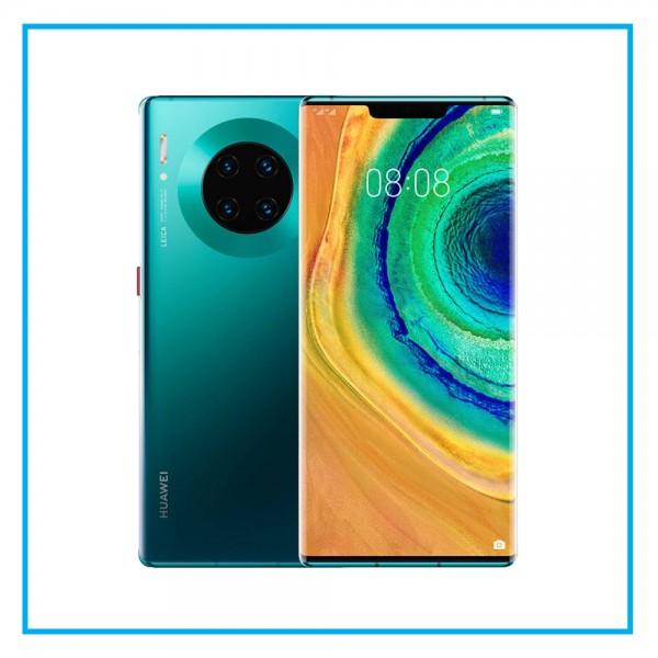 Huawei Mate 30 Pro - 8GB RAM I 256GB ROM