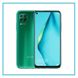 Huawei Nova 7i (8GB 128GB) Global