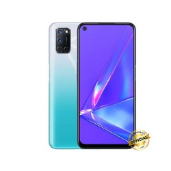 OPPO A92 I 8GB RAM & 128GB ROM I Official