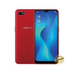 Oppo A1K I 2GB RAM & 32GB ROM I Official