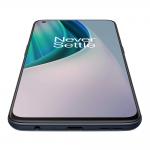 OnePlus Nord N10 5G - 6GB RAM & 128GB ROM