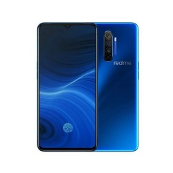 Realme X2 Pro I 8GB RAM & 128GB ROM I Chinese Version