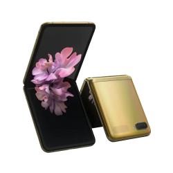 Samsung Galaxy Z Flip - 8GB RAM - 256GB ROM