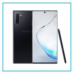 Samsung Galaxy Note 10 + 5G - 12GB RAM 512GB ROM
