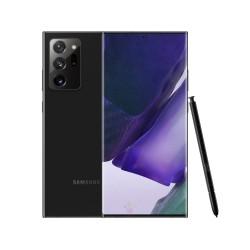 Samsung Galaxy Note20 Ultra - 8GB RAM & 256GB ROM