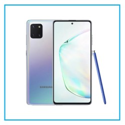 Samsung Galaxy Note 10 Lite - 8GB RAM - 128GB ROM