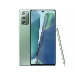 Samsung Galaxy Note20 - 8GB Ram & 256GB Rom