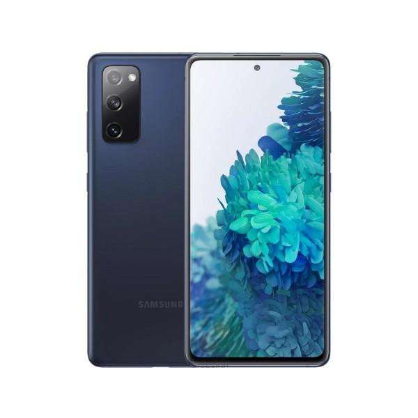 Samsung Galaxy S20 FE - 6GB RAM - 128GB ROM