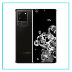 Samsung Galaxy S20 Ultra 12GB RAM - 128GB ROM