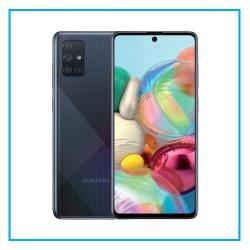 Samsung Galaxy A71 - 8GB Ram - 128GB Rom