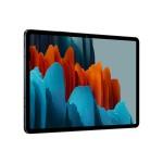 Samsung Galaxy Tab S7 11-Inch Display   6GB RAM & 128GB ROM