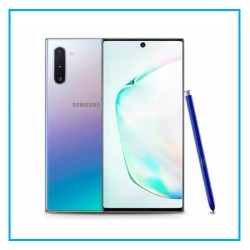 Samsung Galaxy Note10 l 8GB RAM & 256GB ROM