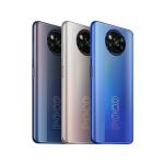 Xiaomi Poco X3 Pro International Global