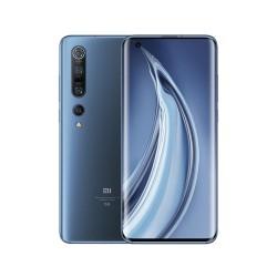 Xiaomi Mi 10 Pro 5G I 8GB RAM & 256GB ROM