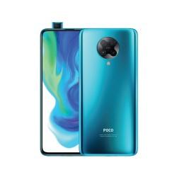 Xiaomi Poco F2 Pro I 6GB RAM & 128GB ROM