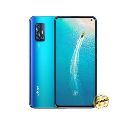 Vivo V19 I 8GB RAM & 128GB ROM I Official