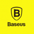 Baseus (1)