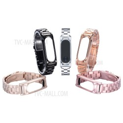 SMART WATCH & BAND BELT'S