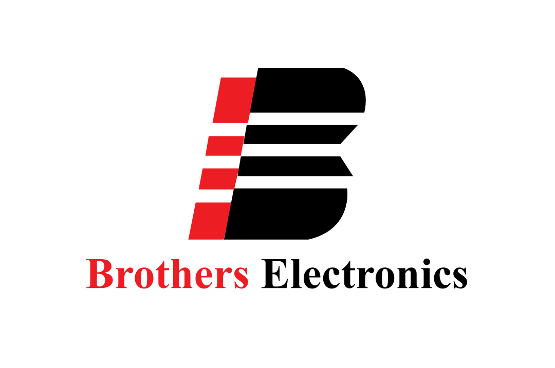Brothers Electronics