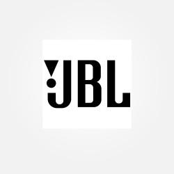JBL Accessories