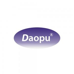 Daopu